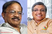 Malayalam Film Fraternity Unites against attack on M. T & Kamal