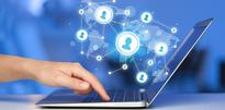 Why Technology Should be Your Priority for Digital Marketing?