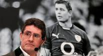 'He was once a dear, dear friend' - David Walsh responds to Paul Kimmage's criticism of his coverage of Team Sky