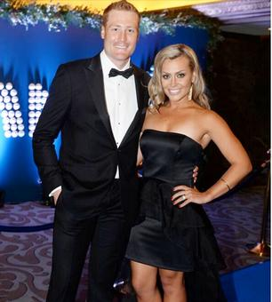 WAGs to sizzle at World Cup final
