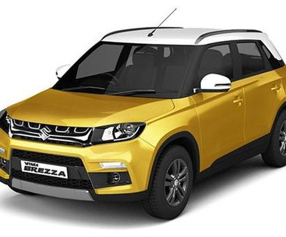 Maruti registers highest-ever monthly sales in July