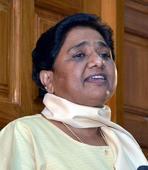 Akhilesh Calls BSP 'Pathar Vali Sarkar', Mayawati Sarcastically Remarks 'Thanks For Free Publicity'