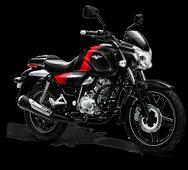 Bajaj V keeps the legacy of INS Vikrant alive, is one of the top 10 selling motorcycles in April