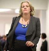 Tanya Plibersek steps into education super-portfolio as Bill Shorten shuffles the Labor deck