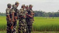 J&K: 3 CRPF personnel injured in grenade attack in Kulgam