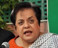 Privilege motion: Mazari reiterates demand for an apology from Asif
