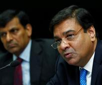 Under India's RBI boss expect less chat, unified message