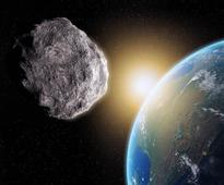End of the World September 23? 'Planet X, nuclear strikes, asteroids and the apocalypse'