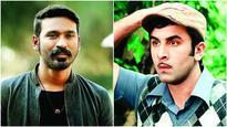 Dhanush wants to remake 'Barfi!'