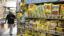 Sell Nestle, target Rs 4608; Q1 numbers below expectations: Goldman Sachs