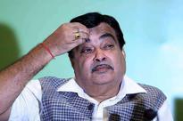 Permission to Gadakri's Jan 18 Rally in Malda Denied: BJP