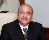 Kent RO Chairman, Dr. Mahesh Gupta Takes over as President International Vaish Federation