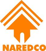 NAREDCO to organize 13th National Convention and Exhibition in Delhi