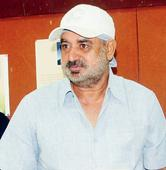 Ranji final memory: I gained a psychological edge over Madan Lal & Co, says Sandhu