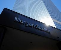 ValueAct stake in Morgan Stanley shows challenges in big bank activism