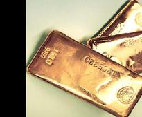 19 gold bars found in checked-in washing machine at Mumbai airport