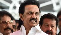 Money-for-vote scam rocks TN Assembly, DMK members evicted