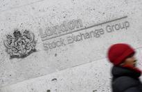 Asian stocks, dollar drop as Trump caution outweighs China GDP
