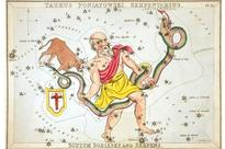 There is a new zodiac sign Ophiuchus. Do you belong to it? Click here to know