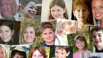 State supreme court to hear families' appeal