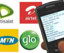 Telecoms operators threaten to shut down operations in six states