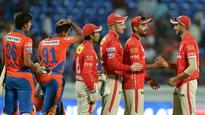 Gujarat Lions Aiming to End Home Campaign on Winning Note Against Delhi