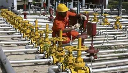 With Rs 21,500 cr investment, ONGC hopes to double KG basin output