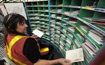 Possible Canada Post strike looms