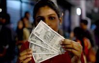 Modi's 50-day deadline for re-monetisation set to fail