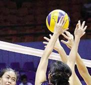 Souped-up Cignal seeks S Turf Open crown