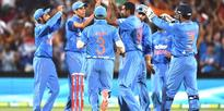 India beat Sri Lanka by 9 wickets, pocket series 2-1