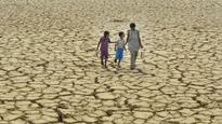 Water level across 91 major reservoirs in India dips to 17 percent