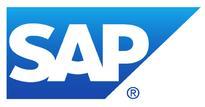 ASUG, LeadershipGarage join SAP Education Network for Digital Transformation