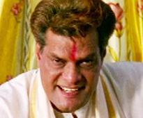 Guran of 'Lagaan', and postman in 'Swades', actor Rajesh Vivek passes away at 66