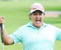 Smriti clinches maiden title of the season