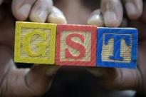 GST protests a sham; know the horror stories