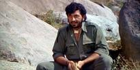 Happy birthday Amjad Khan: The gem of a villain who gave Bollywood its relevance it misses today