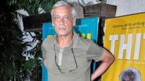 My Devdas is not a loser: Sudhir Mishra on his film Daasdev