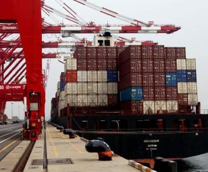 Indian exporters can't crack Chinese, US markets