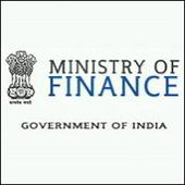 Finance Ministry to meet banks to make gold scheme attractive