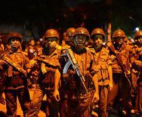 BCB will struggle to convince teams to tour Bangladesh post Dhaka terror attack: Ehsan Mani
