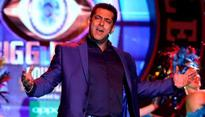 Bigg Boss 11: Get ready celebrities, Indiawaale to give tough competition again
