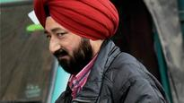 Booked for rape, graft, controversial police officer Salwinder absconds