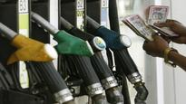 Daily fuel price revisions to boost OMCs#39; bottomlines