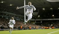 Tottenham Crashes Out Of Europe Despite Clint Dempsey Heroics
