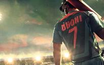 MS Dhoni biopic: Raj Thackeray's MNS objects to the film's Marathi-dubbed version