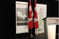 Nano One Materials : Awarded $1.9M In Additional Support From Canadian Government