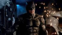 Warner Bros. CEO Says Solo Batman Movie Is A Year And A Half AwayJoseph Lee (September 26, 2016)