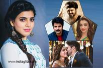 Samantha's comment about her role in 'Mersal'