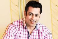 Salman Khan wraps first schedule of 'Sultan'